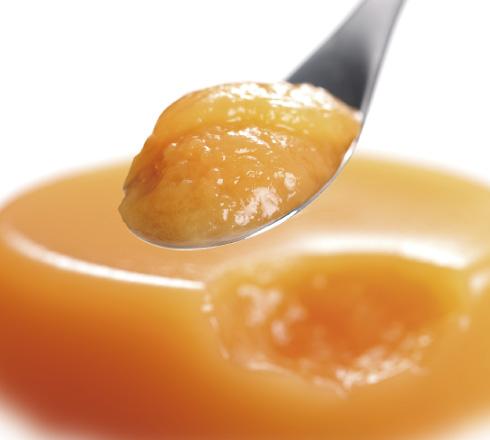 Yuubari melon jelly